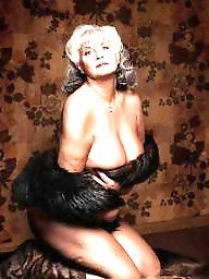 Granny, Grannies, Amateur granny, Mature granny, Granny mature, Milf granny