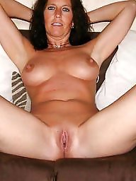 Mom, Moms, Mature moms, Amateur moms