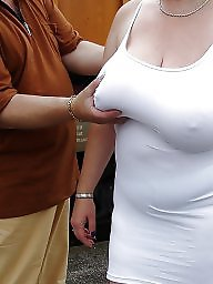Bbw granny, Granny boobs, Granny bbw, Granny big boobs, Webtastic, Big granny