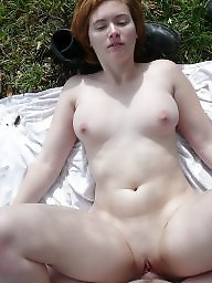 Mom, Used, Mature mom, Amateur mom, Moms, Mom and