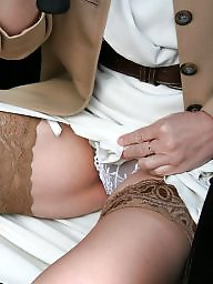 Uk mature, Mature stockings, Mature stocking, Stocking mature, Mature uk, Mature shower