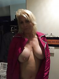 Mature boobs, German mature, Mature german, Hooker