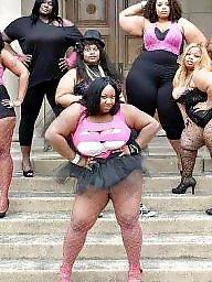 Curvy mature, Curvy, Mature boobs, Sexy mature, Sexy milf, Bbw sexy