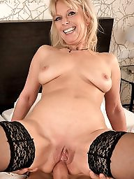 Mature interracial, Public mature, Mature public, Interracial mature, Public matures