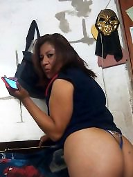 Latina mature, Mature latina, Cougar, Latinas, Thick, Latin mature