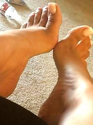Arabian, Teen feet, Amateur feet