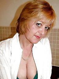 Granny, Whore, Mature dressed, Mature dress, Dressing, Granny amateur