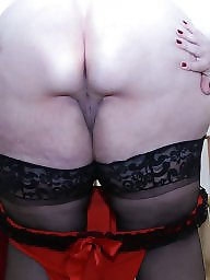 Bbw stockings, Mature stockings, Bbw stocking, Mature in stockings