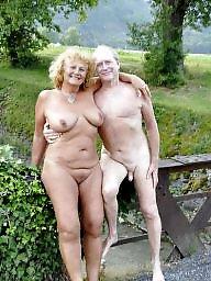 Sexy granny, Granny amateur, Matures, Amateur mature, Mature milf