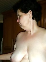 Big tits, Bbw big tits, Big tits bbw