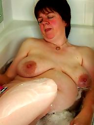 Naked, Hairy amateur, Naked mature, Hairy amateur mature