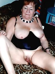 Bbw granny, Granny, Russian, Granny boobs, Granny bbw, Grannies