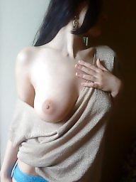Gorgeous, Pose