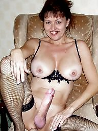 Matures, Milf mature, Fakes