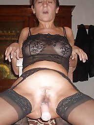 Granny ass, Grannies, Mature ass, Cunt, Ass granny, Granny mature