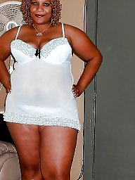 Ebony mature, Black milf, Mature milf, Ebony milf, Black mama