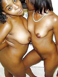 Ebony, Lesbian, Ebony lesbian, Black lesbian, Black amateur
