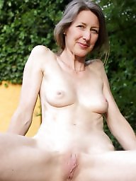 Nudist, Mature beach, Mature nudist, Beach mature, Older, Nudists