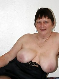 Plump, Body, Matures, Plump mature, Mature body