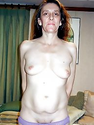 Mature pantyhose, Mature panties, Mature wives, Wives, Mature panty, Pantyhose mature