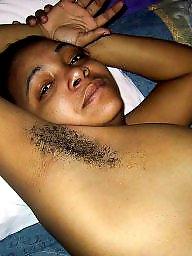 Armpit, Armpits, Hairy armpits, Hairy ebony, Hairy armpit