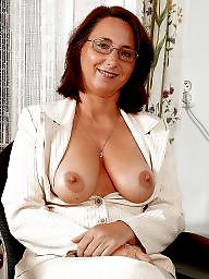 Mom boobs, Big mature, Mature big boobs, Moms boobs, Mom big boobs