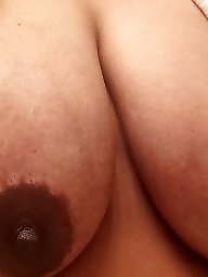 Black bbw, Ebony bbw, Areola, Big ebony