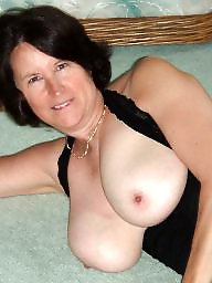 Boobs, Busty mature, Busty milf, Milf boobs, Mature busty, Mature boobs busty
