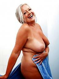 Hot mature, Hot, Mature women, Hot milf