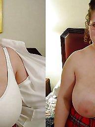 Webtastic, Bbw boobs, Amateurs, Amateur bbw