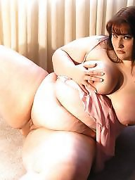 Spread, Shaved, Bbw spread, Bbw spreading, Shaving, Shave