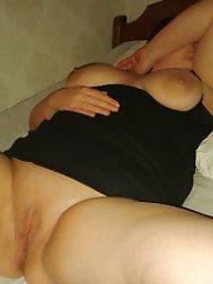 Milf tits, Swedish, Milf pussy