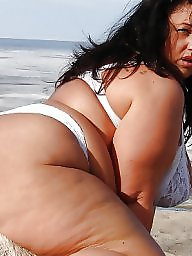 Bbw black, Asian bbw, Asians, Bbw latin