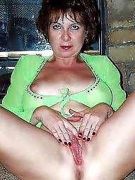 Russian mature, Russian milf, Kissing, Mature russian, Kiss, Milf mature