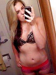 Nude, Teen nude, Nude teen, Nude teens, Nudes