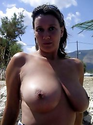 Busty mature, Mature boobs, Milfs, Milf mature, Milf boobs, Mature naked