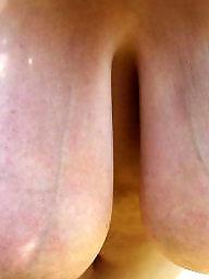 Mature big tits, Mature tits, Mature big boobs, Big tit, Big tits milf, Big tit mature
