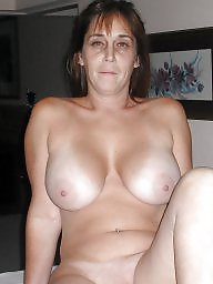 Mature, Amateur mature, Mature amateur, Big mature, Matures, Mature boobs