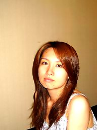 Japanese, Japanese milf, Japanese amateur, Asian milf, Amateur japanese, Amateur asian