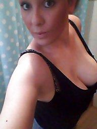 Nipples, Big mature, Mature boob, Big nipple
