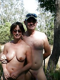 Nudists, Nudist, Naturist, Mature mix, Mature nudist