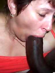 Bbc, Interracial, Couple