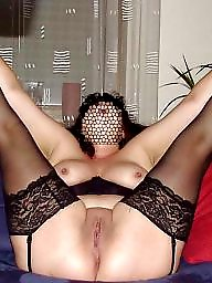 Spreading, Bbw stockings, Bbw stocking, Spread, Bbw spread, Bbw spreading