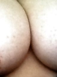 Nipples, Ebony bbw, Big nipples, Areola, Big ebony, Big nipple