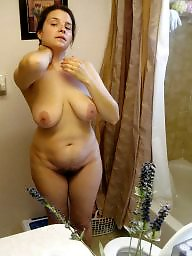 Mom, Aunt, Amateur mom, Mature moms, Milf mom, Amateur moms