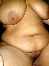 Black bbw, Areola, Bbw ebony black, Big nipple