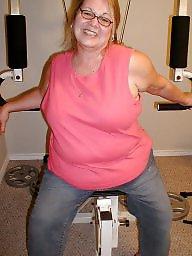 Bbw granny, Granny bbw, Mature bbw, Grannies, Bbw grannies, Amateur granny