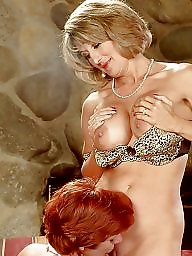 Old granny, Granny blowjob, Mature lesbian, Old young, Old mature, Old and young