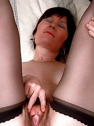 Hairy mature, Mature hairy, Milf hairy, Hairy milf, Hairy matures, Sexy stockings