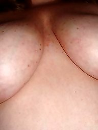Mature amateur, Mature bbw, Mature amateurs